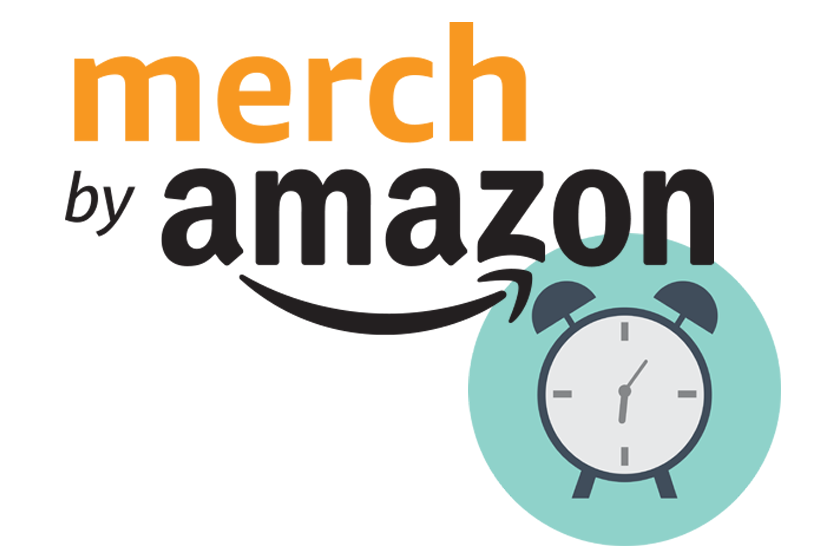 Speed Up Merch By Amazon Acceptance