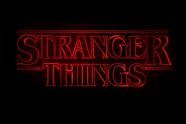 Stranger Things 5 Best T-Shirts